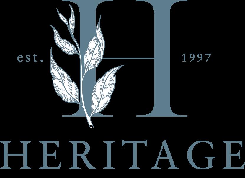 Heritage of Greencastle
